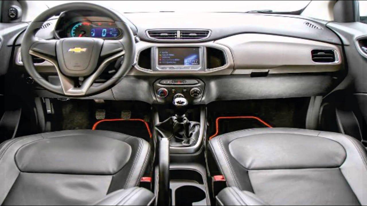 Novo Chevrolet Prisma 2015  2016 Pre U00e7o Sugerido Prisma 1 0 Lt R  42 A