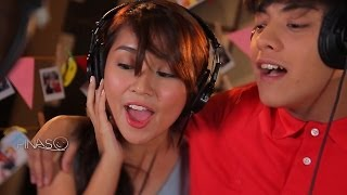 Repeat youtube video ABS-CBN Summer Station ID 2014 Recording Sessions