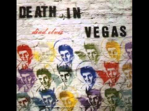 Death in Vegas - G.B.H..wmv mp3