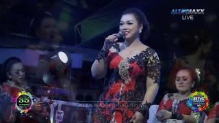 Juragan Empang campursari - Lilik & Fatimah   Adi Laras