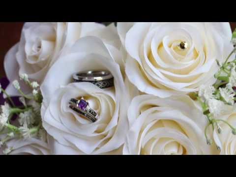 Carl & Stacey Wedding Highlight