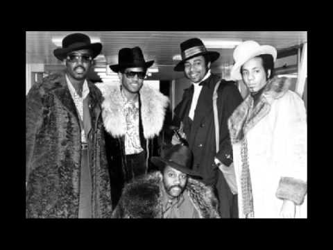 Papa Was A Rolling Stone The Temptations acapella version ...