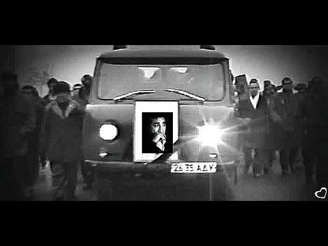 Фрунзик Мкртчян -Похороны Մկրտչյան (frunzik.com)