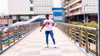 INDIA ka Sabse Best Fitness Product ka shoot