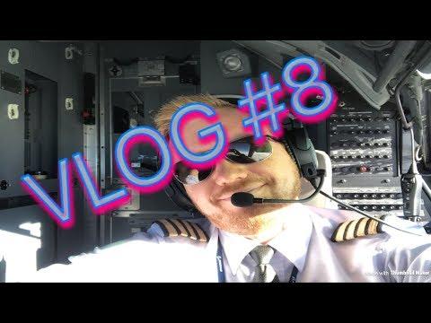 Vigo and Santiago - Vlog #8