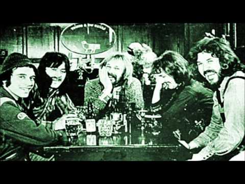 John Dummer Blues Band Nine By Nine
