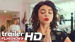 THE WEDDING YEAR Trailer (2019) | Sarah Hyland RomCom Movie