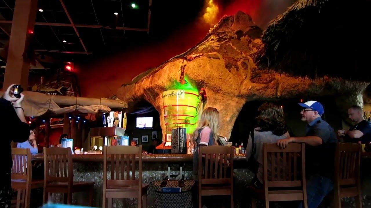 Universal S Restaurant Orlando Fl
