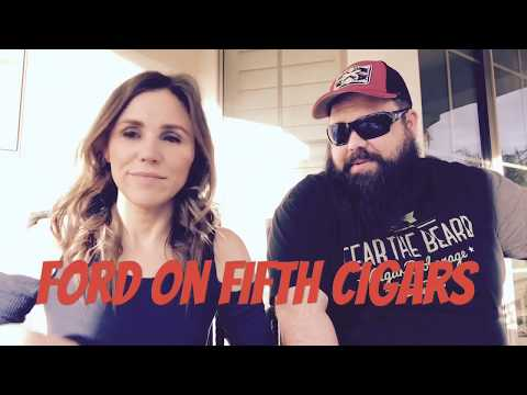 Can you buy Cuban Cigars in the United States? (Mel & Anth talk Cuban cigars)