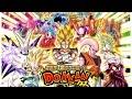 watch he video of 90 Tickets 150 Million Dokkan God Ticket Banner Dragon Ball Z