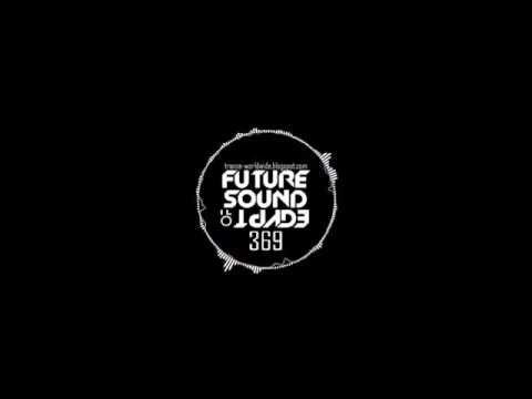 Aly & Fila - Future Sound of Egypt 369 (08.12.2014), FSOE 369 [FD + TTL]