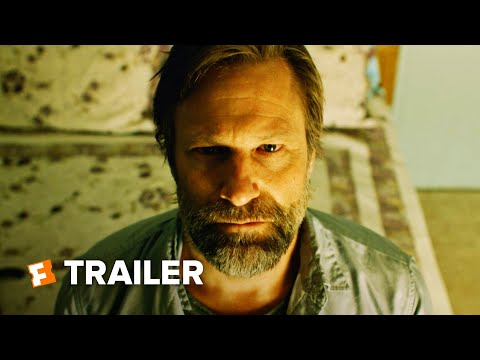 Wander Exclusive Trailer #1 (2020) | Movieclips Trailers