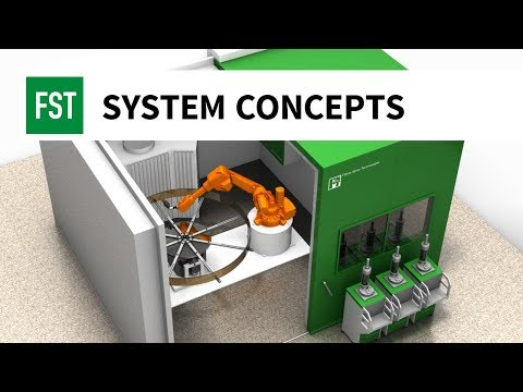 FST - Flame Spray Technologies - System Concepts.m4v