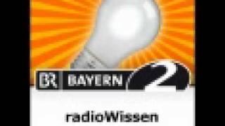 Bayern 2 Radiowissen - Friedrich Nietzsche - Leben und Denken 1/2