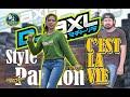 DJ C'EST LA VIE - REQUEST MASBRE DJ AXL FT BREWOG 2020