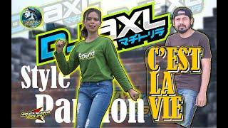 Download Lagu Dj Axl