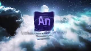 12.Добавляем видео файлы в Adobe Edge Animate