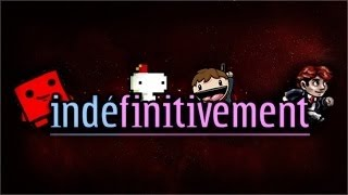 MisterMV - Indéfinitivement : Pang Adventures - 19/04/2016