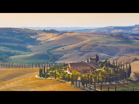 Italian Music Playlist ● Soundtracks Collection ● (High Quality Audio)