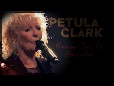 Petula Clark Mp3