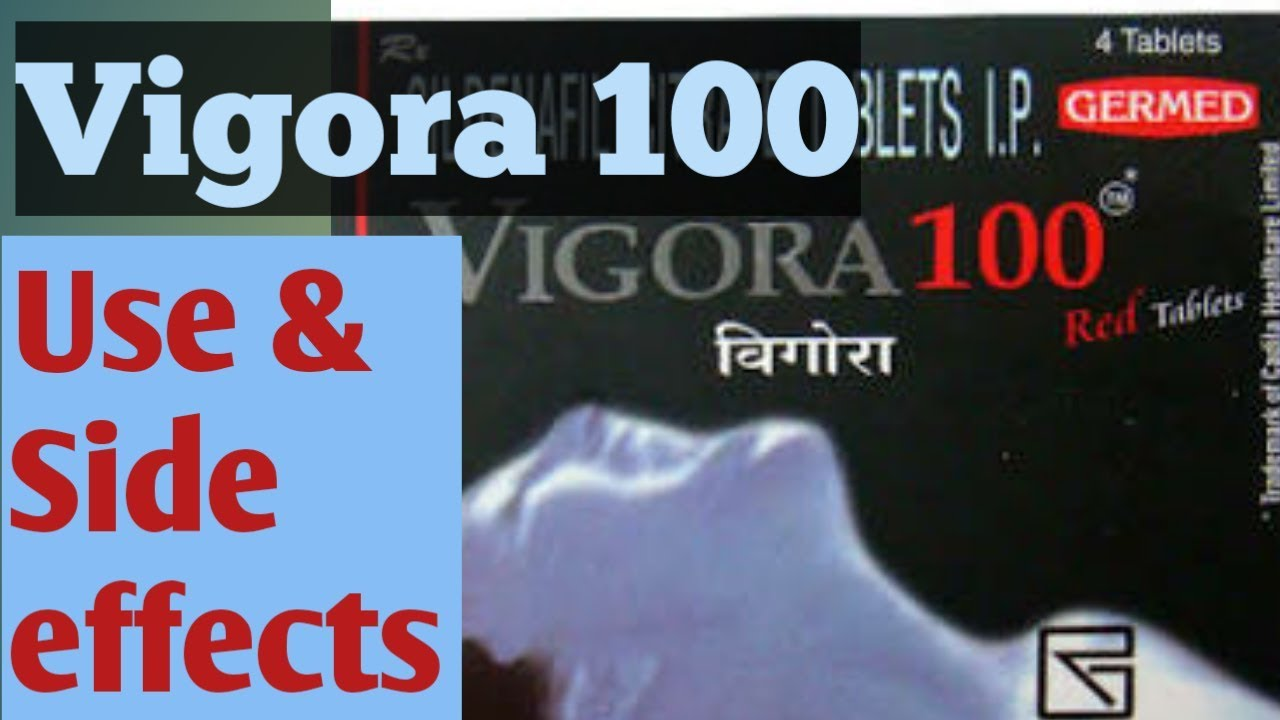 Viagra Side Effects Videos Youtube