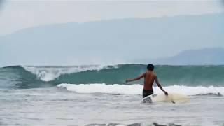 Video Fikapojkarna surfing in Krui, Sumatra download MP3, 3GP, MP4, WEBM, AVI, FLV April 2018