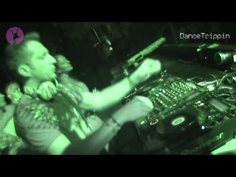 Mauro Picotto | Privilege (Ibiza) DJ Set | DanceTrippin