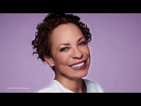 Dermal Fillers | Botox® Woodbury MN | St Paul MN