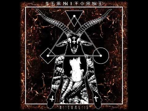 VERMIFORME - RiiTUALiiS (En vivo) Full Album 2017