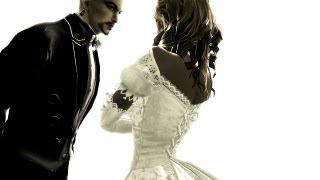 AION Wedding-Romantic Movie-- Свадьба--