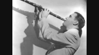 Benny Goodman Trio - After you