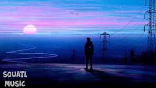 Download Skylike - Dreams