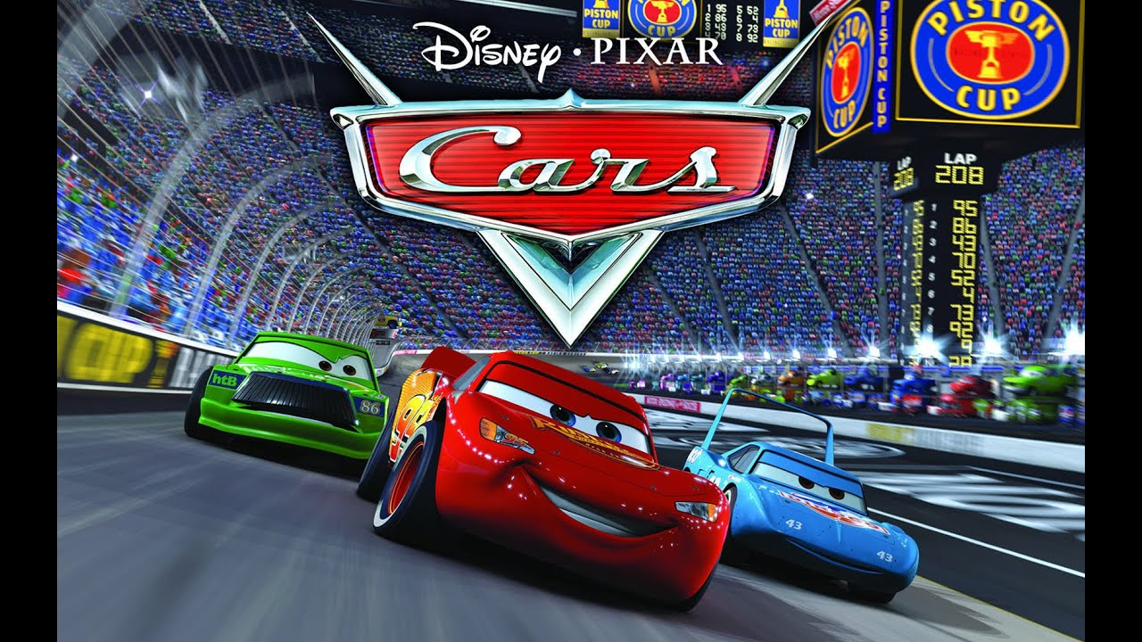 Disney Cars Wallpapers Free Download: IDEAS DECORACION CARS FIESTA INFANTIL