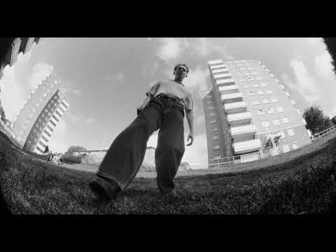FUR - When You Walk Away Part I