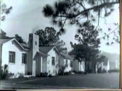 census 1940