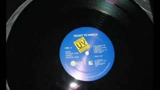 Figure Uv Speech Ready To Wreck Club-Mix ONYXMADTUBE.COM.mp3
