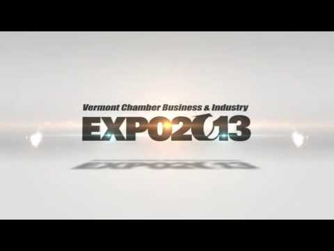 Vermont Chamber Industry & Expo