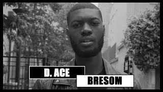 Mix - D. Ace - Bresom