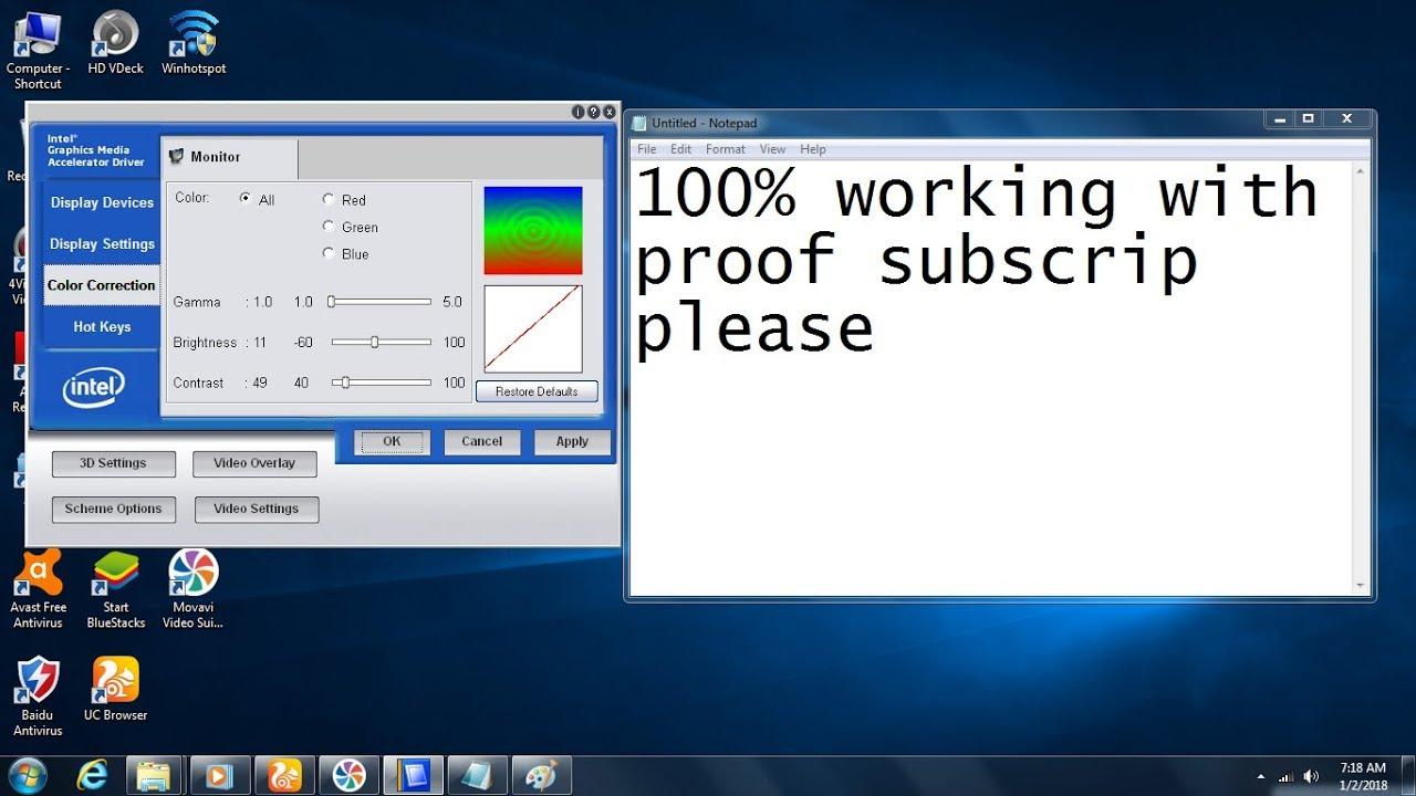 APPEX NETWORKS ACCELERATOR LWF DRIVER FOR WINDOWS 10