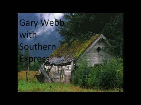 Gary Webb - My Rock