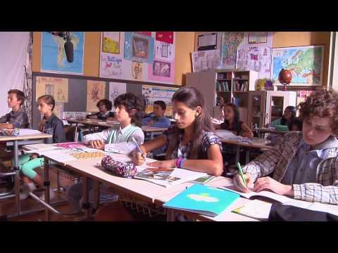 Il Punto Le Frit C'est Chic, benvenuti al Nord from YouTube · Duration:  15 minutes 17 seconds