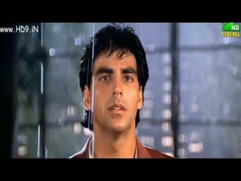 hd9 hindi video