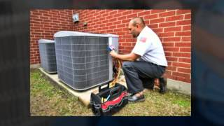 Video Air Conditioning Service Colonial Heights VA - The Best AC Contractor in Colonial Heights VA! download MP3, 3GP, MP4, WEBM, AVI, FLV Juni 2018