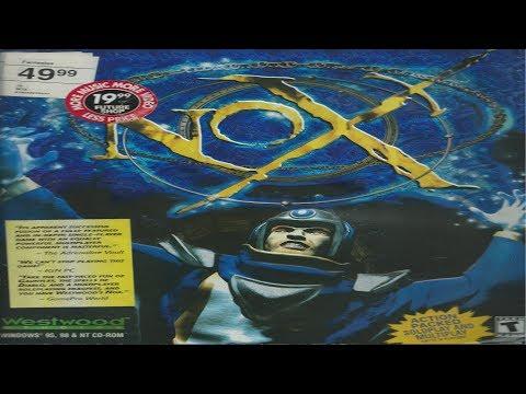 NOX / Warrior / Chapter 11. Battle in the Underworld (完)