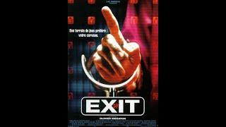 Video Exit download MP3, 3GP, MP4, WEBM, AVI, FLV Agustus 2017