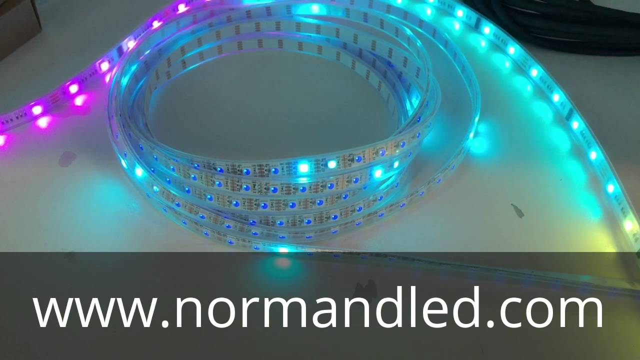 best separately controlled addressable sk led strip with ledstrip praxis with praxis opbouwspots with led strip verlichting gamma with ledstrip karwei