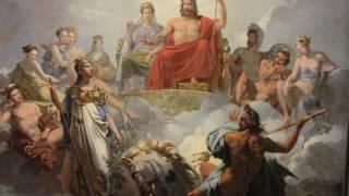 видео Презентация к уроку по истории (8 класс) на тему:  Внешняя политика Александра 2