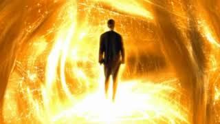 Как повысить свои вибрации ¦ Как быть в гармонии с собой ¦ Наука сознательного творения