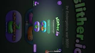 So viele Zombies!!!! Roblox/Slither.io