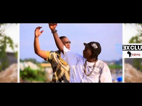 ISMAEL ISAAC feat MOKOBE